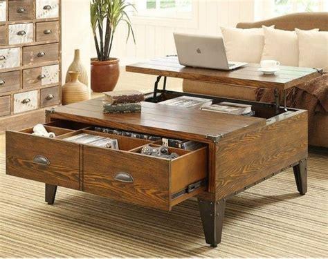 Table Tiroir Escamotable by Free Table Pliante Avec Chaise Table Basse Bois Avec
