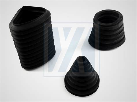 dust boot rubber dust boot rubber manufacturing yuanyu