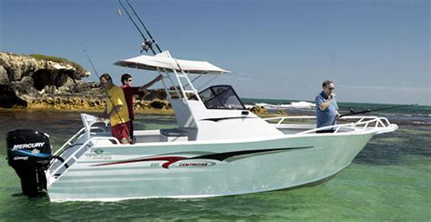 hastings marine used boats hastings marine port macquarie boating solutions made