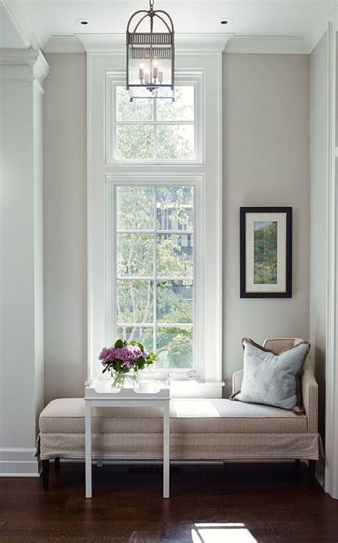 Nine Fabulous Benjamin Moore Warm Gray Paint Colors | nine fabulous benjamin moore warm gray paint colors