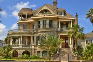 Mansion For Sale Cheap old mansions for sale cheap 7076374855 e4e975f126 z jpg