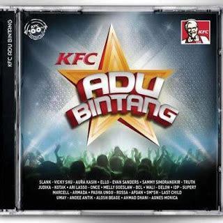 download mp3 ari lasso kau ari lasso feat once rahasia perempuan mp3 lirik