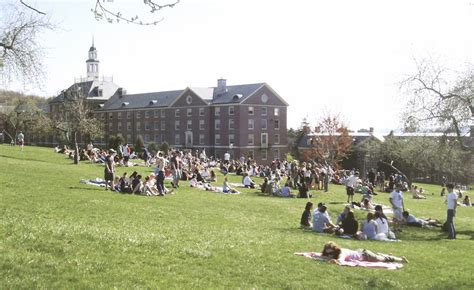 Umass Amherst Search Amherst Ma Umass Amherst Meter April 20th Photo Picture Image