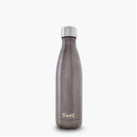 swell smokey eye 17 ounce water bottle