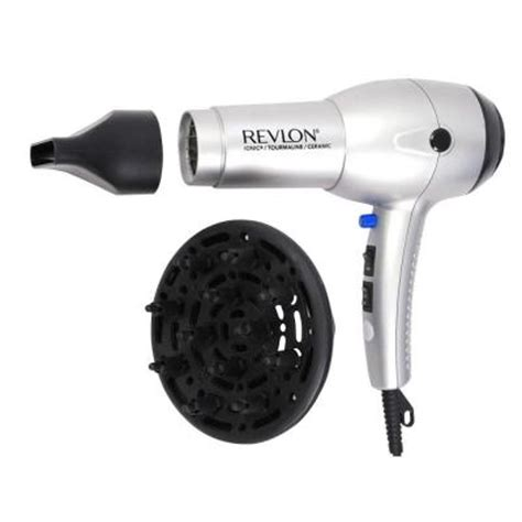 Hair Dryer Vidal Sassoon 1875 Ionic revlon 1875 watt ionic dryer rv544n6 vidal sassoon hair