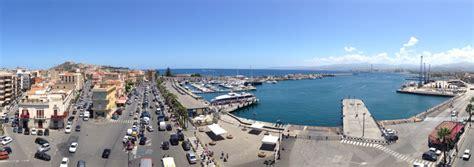 guardia costiera porto garibaldi home www guardiacostiera gov it