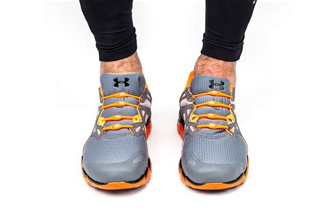 how to tie sport shoes hickies elastic no tie shoelace athletic shoe lacing