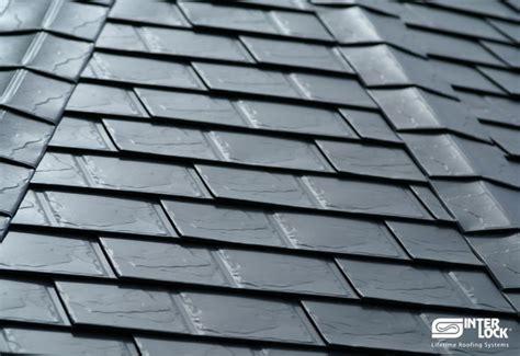 ideas  metal roof tiles  pinterest metal