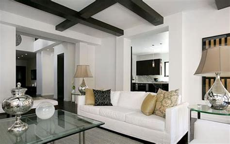 white paint colors for living room living room paint living room paint colors paint colors