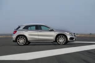 nissan murano vs lexus nx nissan murano vs mercedes benz gla 250 autos post