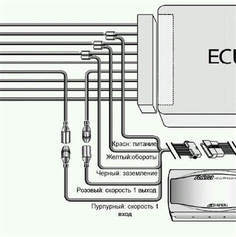 apexi avcr wiring manual efcaviation