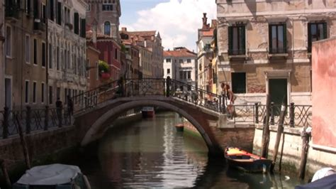 phairzios italia venice italy tour the parts of veneza italia