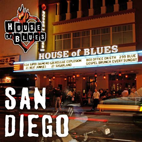 house of blues san diego wantickets united states united states wantickets events