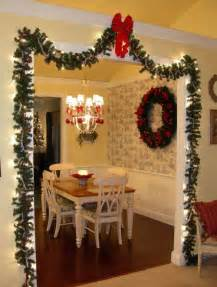 best 25 kitchen decorations ideas on