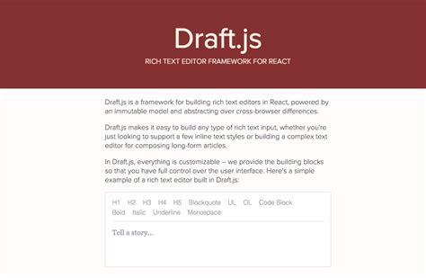 javascript tutorial rich text editor engeeniering archives blog ecreative