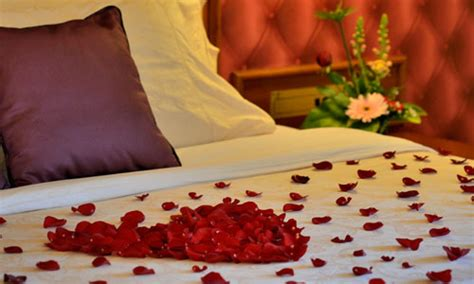 wedding package grand aquila bandung grand aquila hotel bandung wedding planning