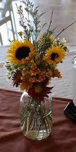 400 Mason Jar Ideas For Crafts Weddings Flowers And » Ideas Home Design