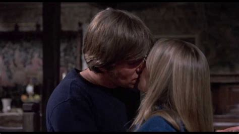 straw dogs 1971 straw dogs 1971 unrated 720p bluray x264 amiable sle