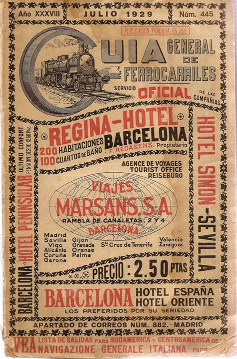 Victorian Design Style by Showcasing The Art Of Vintage Typography Designs