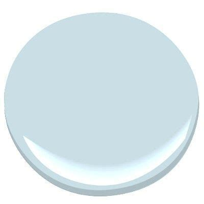 benjamin color of the year 2014 benjamin s color of the year 2014 breath of fresh