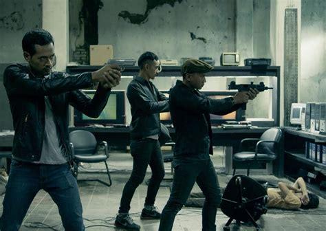 film indonesia terbaik tahun 2016 tahun 2016 adalah tahun terbaik perfilman indonesia mldspot