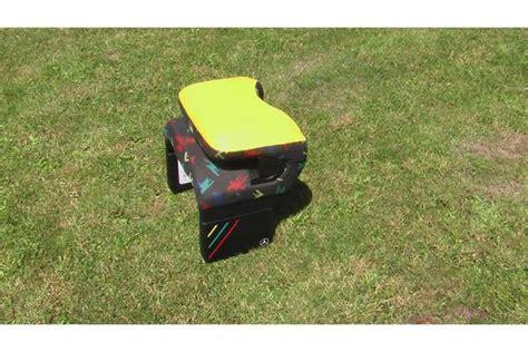 Kindersitz Auto N Rnberg by Mercedesbenz Auto Kindersitz Tisch 9 18kg In Hockenheim