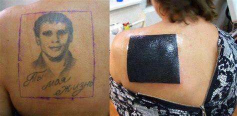 top 25 des tatouages de remplacement dont le r 233 sultat est