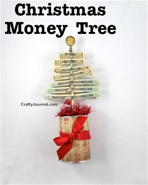 images of christmas money christmas money tree