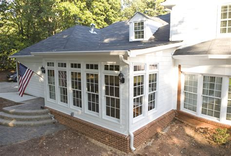 sunroom plans 1000 images about sun room and porch on pinterest