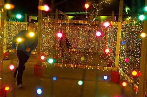 Lights Of Tejas by Pin By Ed Howard On Favorite Places Spaces