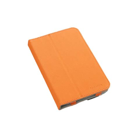 Casing Lenovo A1000 lenovo a1000 pu leather inones leather co limited