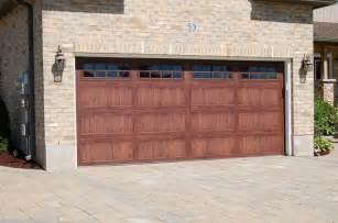 Garage Doors Chi Best 25 Chi Garage Doors Ideas On Garage Doors Garage Door Styles And Carriage