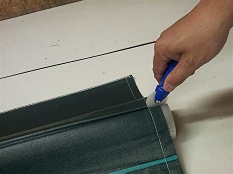 awning fabric installation tool awning fabric installation tool from sunwave import it all