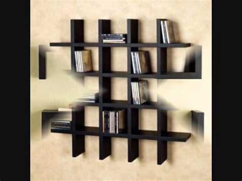 cara membuat rak dinding minimalis sendiri hubungi 08190 1165 789 xl cara membuat rak dinding