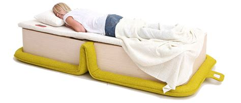 Chair That Folds Into Bed by Bold Flop Armchair That Folds Out Into A Bed Digsdigs