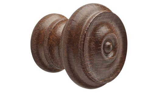 pomelli in legno pomello 314 pomoli di design mital