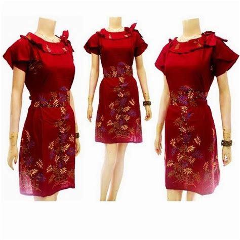 pin by batik bagoes on dress