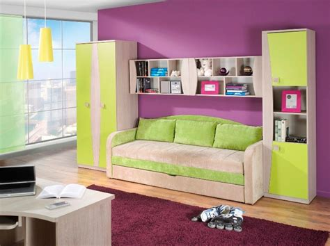 kids bedroom furniture children kids bedroom furniture set tenus 3 ebay