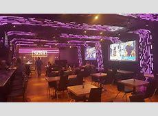 NOVA Restaurant & Lounge opens at former OKIS spot in ... Nachos