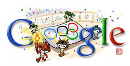doodle olympic the 68 greatest doodles 68 pics