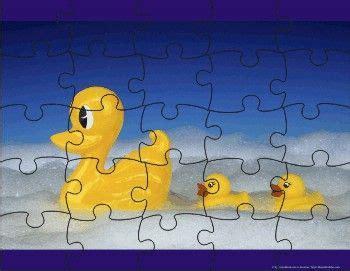 easy printable jigsaw puzzles printable jigsaw puzzles free printable puzzles