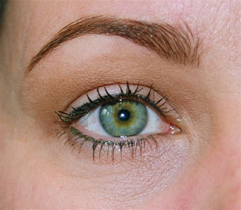 tattoo eyeliner cost uk permanent makeup eyeliner driverlayer search engine