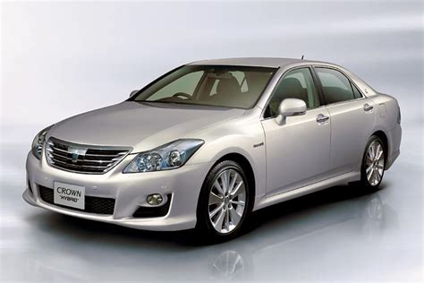 Toyota Hybrid Car Price In India Toyota Crown Hybrid Car 2014 2015 Price In Pakistan India