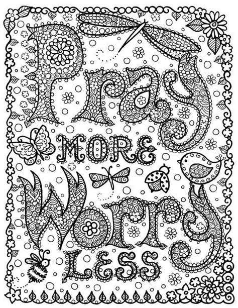 coloring pages for adults bible 9 best images about bible verse coloring sheets on