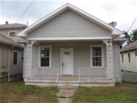 zanesville ohio oh fsbo homes for sale zanesville by