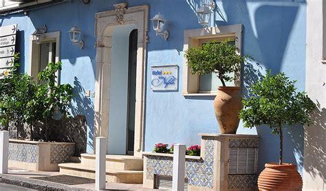villa nefele giardini naxos giardini naxos hotel villa nefele