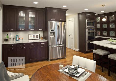 transitional kitchen designs photo gallery transitional kitchen