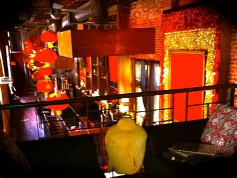 top bars in columbus ohio 17 best images about bars in columbus oh on pinterest