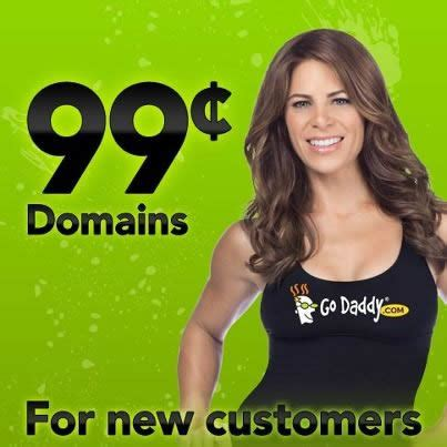 Godaddy Gift Card Code - godaddy promo codes com domain for 0 99 rs 54 only
