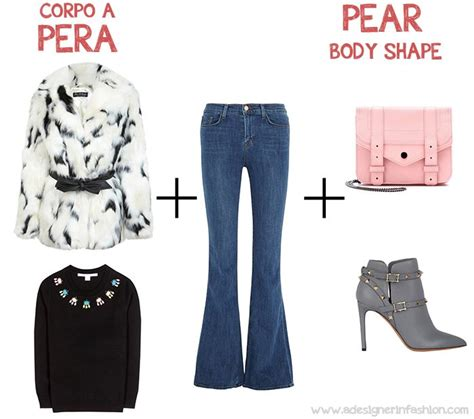 clothes for pear shaped how to pick a dress for your 17 best images about my image consulting on pinterest